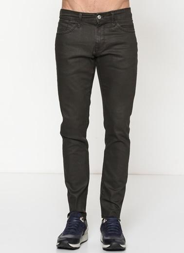 Mavi Jean Pantolon | James - Super Skinny Renkli